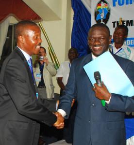 Besigye-and-Mugisha-Muntu