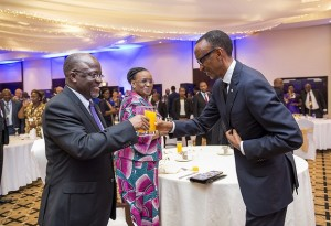 Magufuli visit rwanda 5