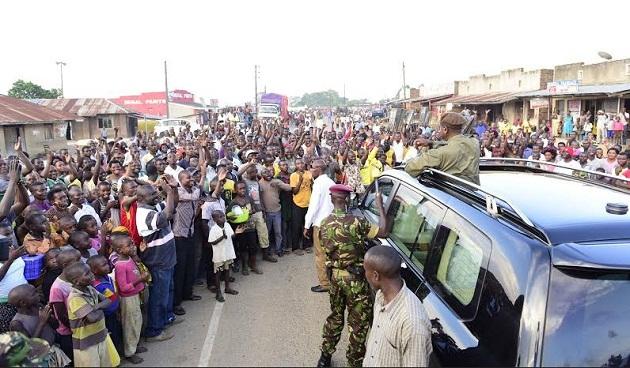 Museveni-bundibugyo-3
