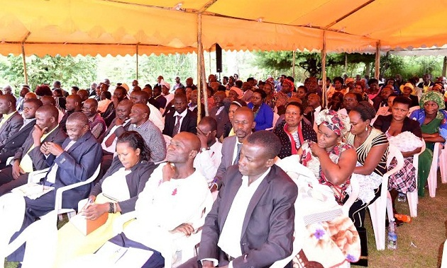 Museveni-on-criminals2