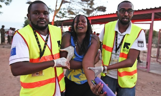 PHOTOS25 Garissa attack 2
