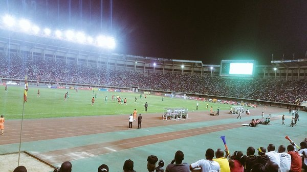 PHOTOS25 namboole stadium