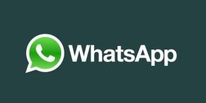 Whatsapp has learnt from FBI-Apple battle