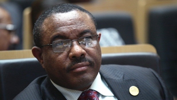 Prime Minister Hailemariam Desalegn has offered to reform the winner-takes-all electoral system