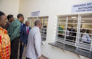 magufuli visit rwanda 6