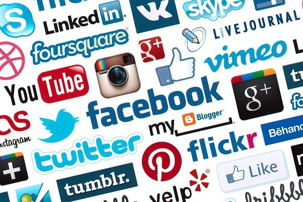 social meda