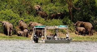 tourism photo
