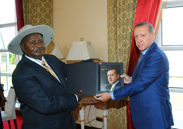 Erdogen 11