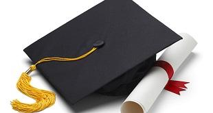Graduates education