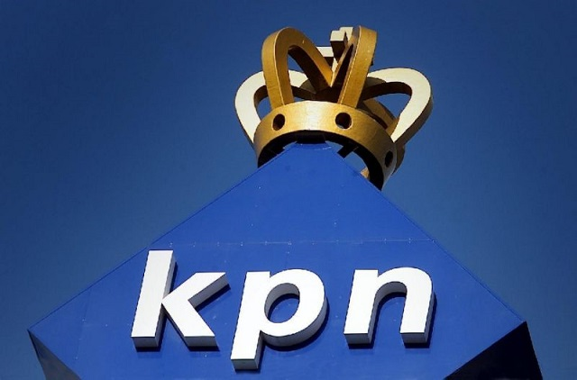 KPN owns and operates the Netherlands' only nationwide telephone network as well as the largest fibre-optic network.