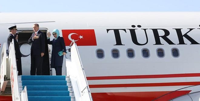 Turkey Uganda 2
