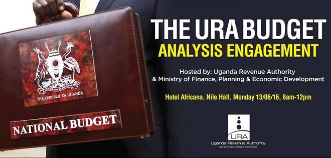 URA taxes cover