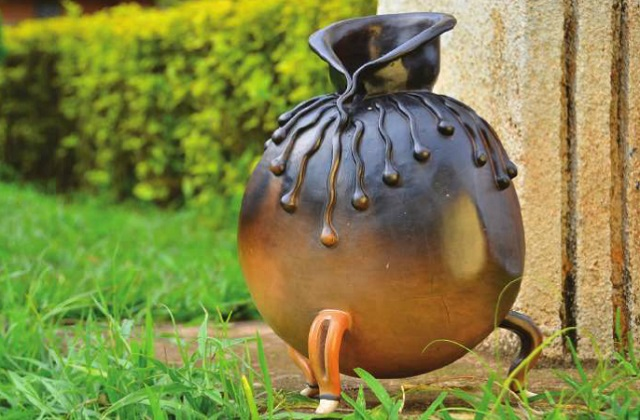 art biggest