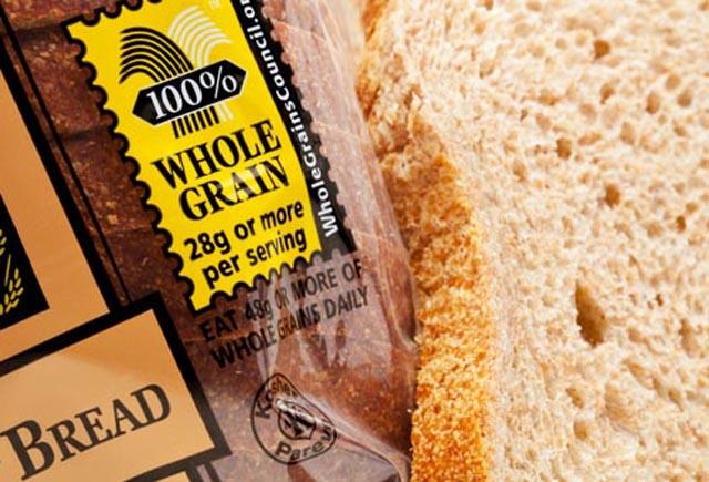 _whole_grain_bread1
