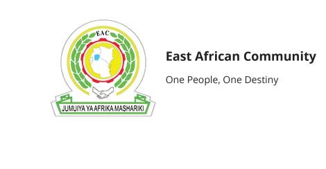 EAC logo 1