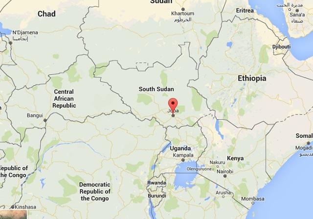 South Sudan new hotspot, 21 truck drivers test COVID-19 positive