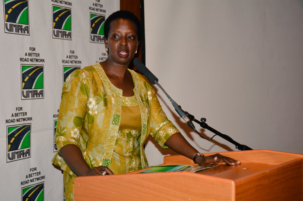 Unra meeting 4