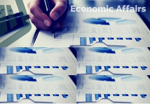 Econ affairs 2