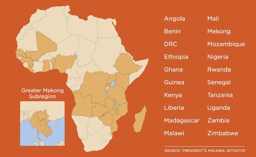 infographic_malaria