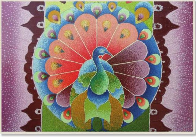 art-indian