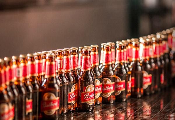 beer-5