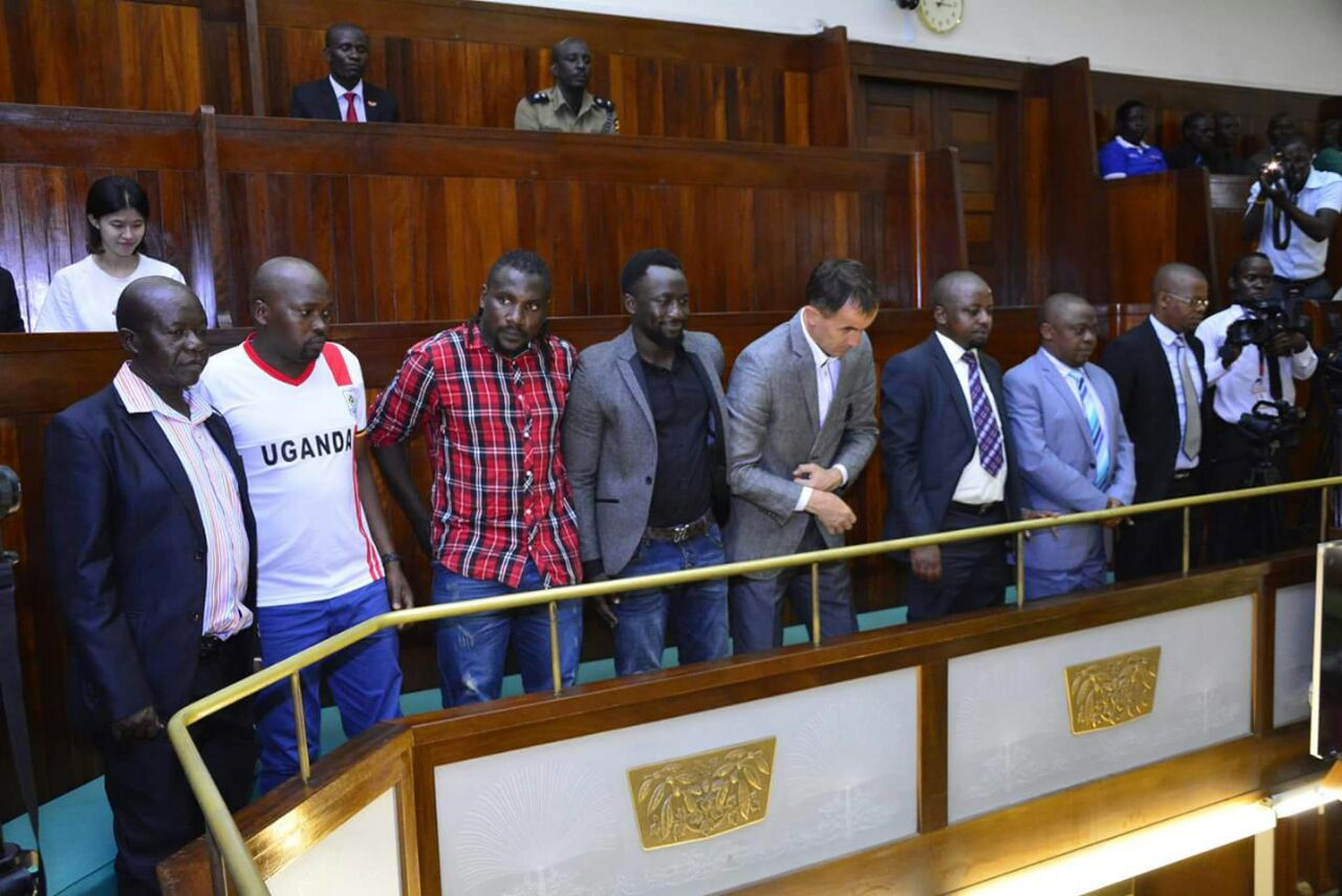 fufa-at-parliament-2