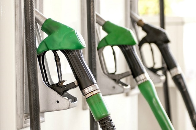 fuel-pump-1