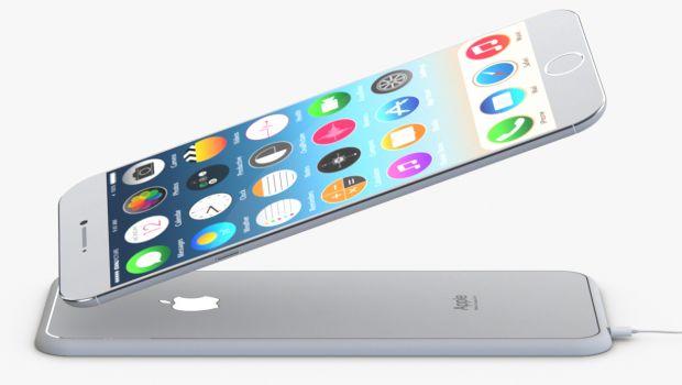 iphone-7-b