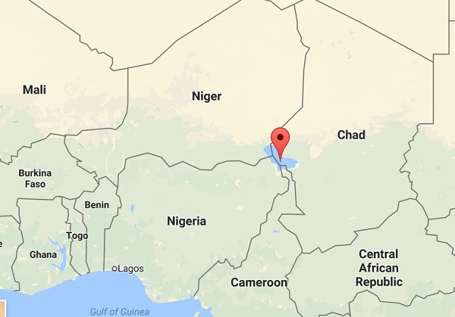 lake-chad-boko-haram