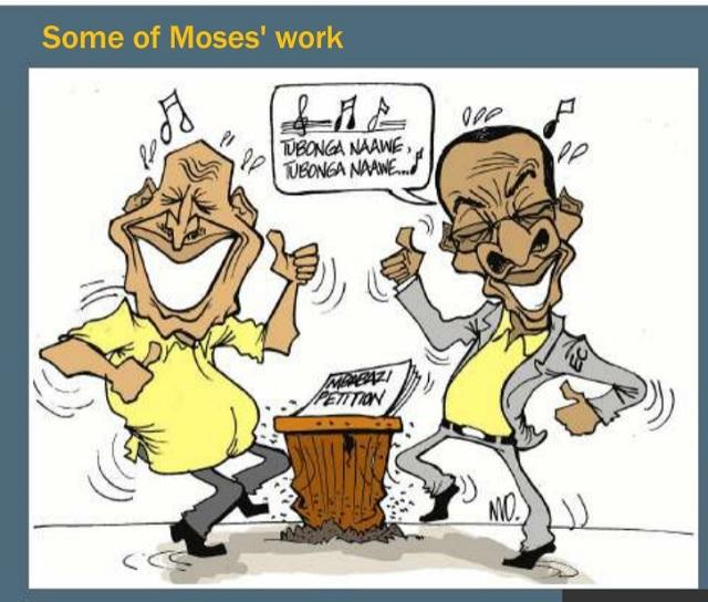 mozeh-a-copy