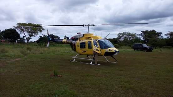 mukulaa-helicopter