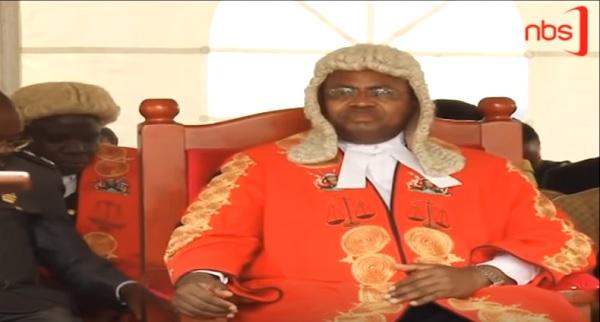 NBS judiciary