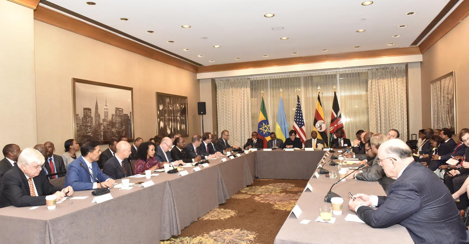 round-table-2