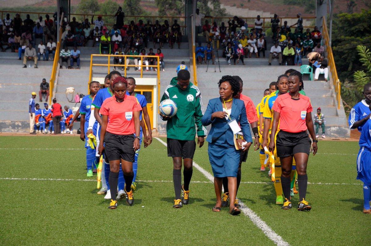 rwanda-cecafa-women