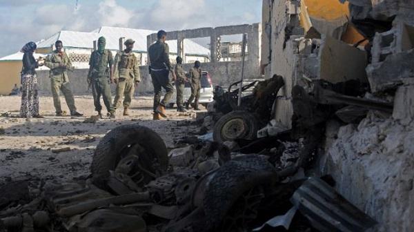 somalia-blast-1
