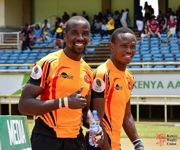 uganda-rugby-3