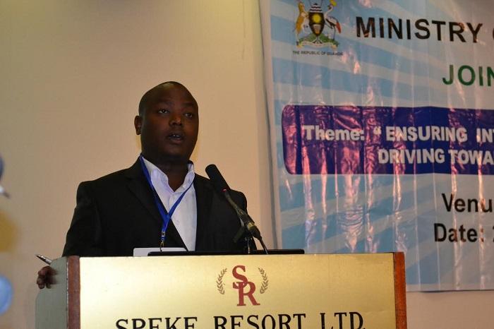 water-minister-kibule