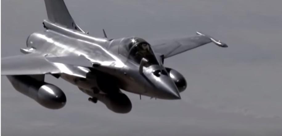 raf-jets-1