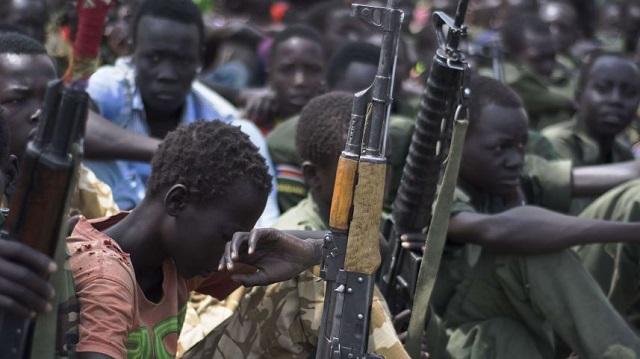 arms-south-sudan