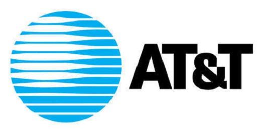 at-and-t