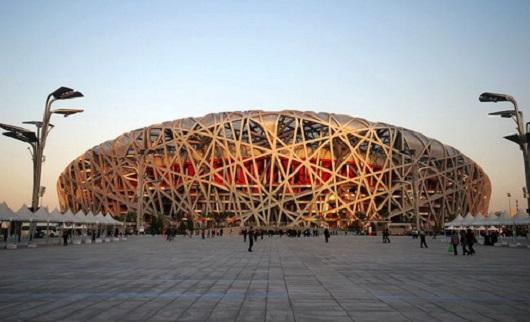 beijing-stadium-1