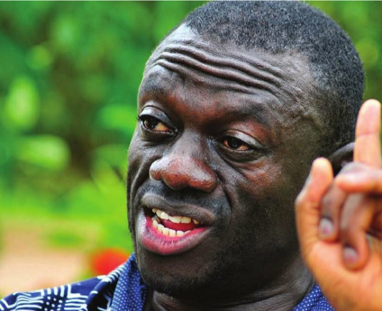 besigye-photo