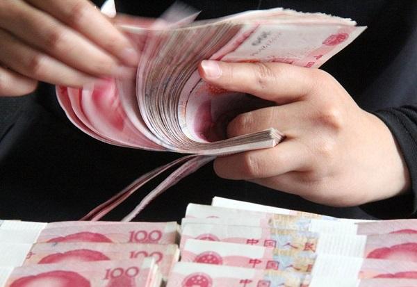 china-cash