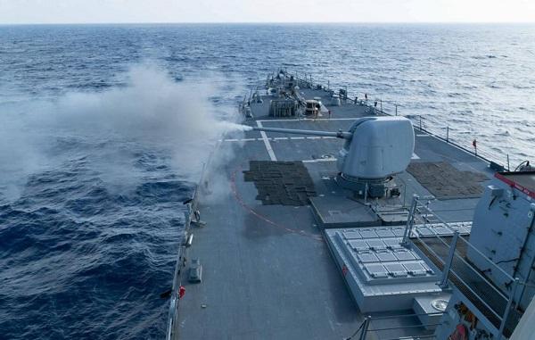 china-sea-navy