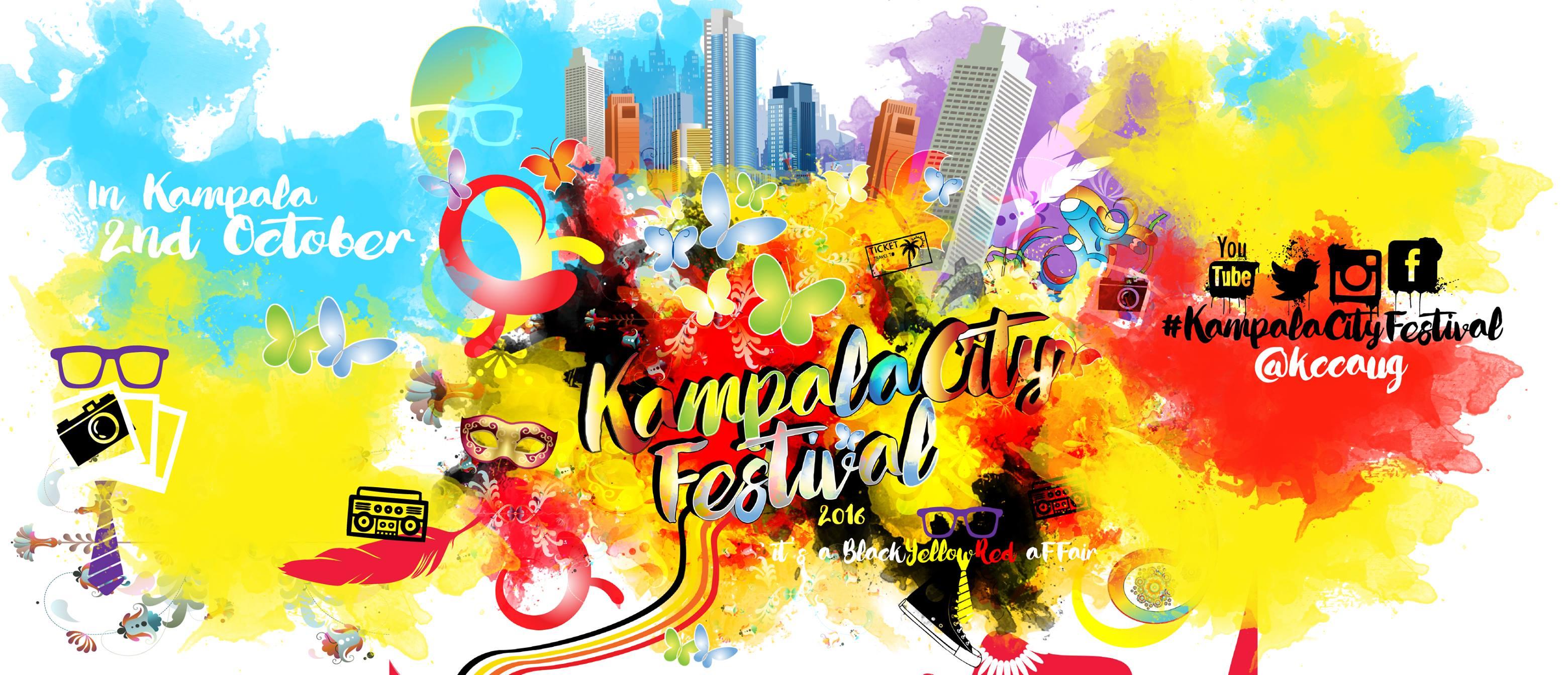 city-festival-13