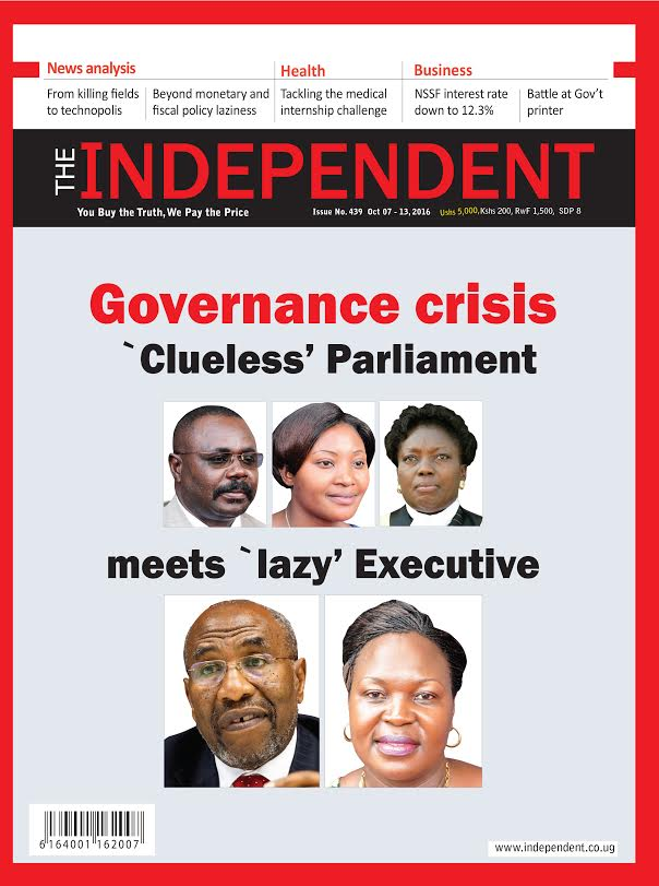 cover-independent