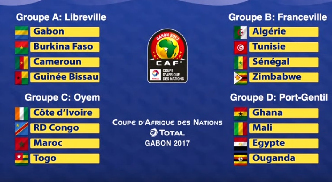 draw-uganda-afcon