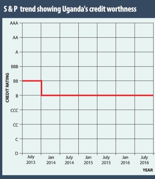 economy-stat-1