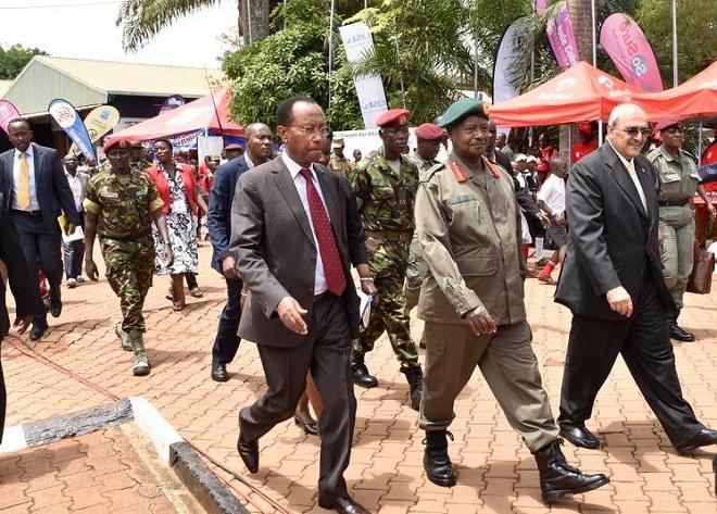 electricity-visit-msueveni