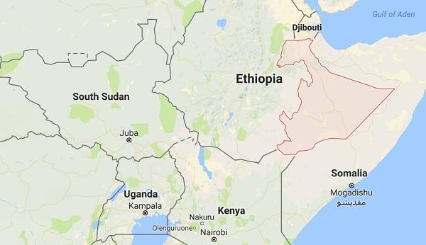 ethiopia-map-1